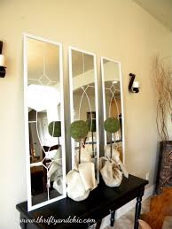knock off ballard designs garden district mirrors walls and diy knock off ballard designs garden district mirrors