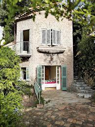 deco cagne chic cuisine chic and cozy villa with interiors cosy villas and