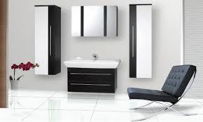 100 bathroom vanity organization ideas how to organize the