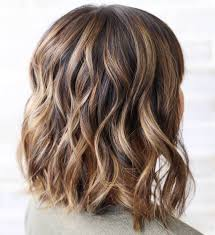 highlights and lowlights for light brown hair 45 ideas for light brown hair with highlights and lowlights