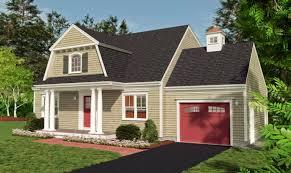 16 best simple gambrel house style ideas building plans online