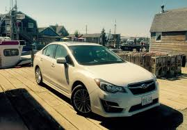 subaru legacy 2015 white 2015 subaru impreza 2 0i sport review you u0027re going to buy an xv