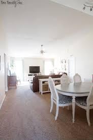 Laminate Flooring Benefits Laminate Flooring Benefits Laminate Flooring Advantages Drawbacks