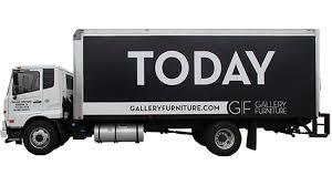 best black friday deals furniture gallery furniture store houston texas buy it