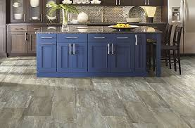 grey kitchen cabinets wood floor 2021 kitchen cabinet trends 20 kitchen cabinet ideas