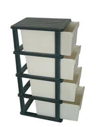 Plastic Storage Cabinet Plastic Cabinet Drawer Boxes Edgarpoe Net