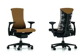 staples desk chair desk home office desk chair would it be taking