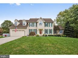 mount laurel nj real estate mount laurel homes for sale re max
