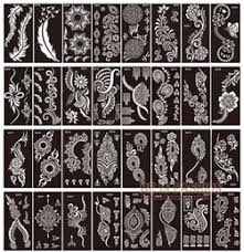 henna tattoo templates australia new featured henna tattoo
