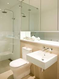 small ensuite bathroom ideas houzz