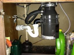 new kitchen sink drain problem doityourself community forums
