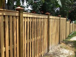 best decorative fencing ideas