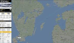 when is target cherry hl open black friday would you want to board finnair flight 666 to hel on friday 13th
