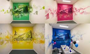 graffiti party rooms graffiti artist melbourne set it off