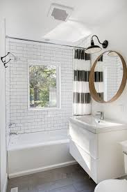 bathroom ideas on a budget budget bathroom home depot tile tub ikea mirror vanity