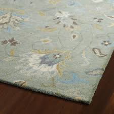 Emerald Green Area Rug Area Rugs Awesome Kaleen Helena Rectangle Area Rug In Mint Green
