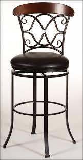 Bar Stools Menards Kitchen Discount Bar Stools Wood Stool Ikea Bar Stools Big Lots