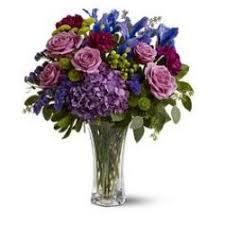 marion flower shop united flower shop florists 201 e jefferson st marion al