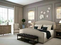 french style bedroom french style decorating ideas french provincial bedroom decorating