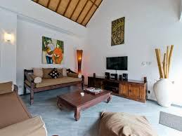 seminyak bali cute litle villa with two bedrooms in seminyak