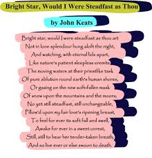romantic quotes for her from the heart a great collection of short love poems for a letterpile