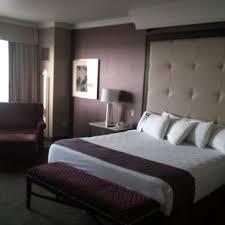 Sams Town Casino Buffet by Sam U0027s Town Hotel U0026 Casino Shreveport 120 Photos U0026 84 Reviews