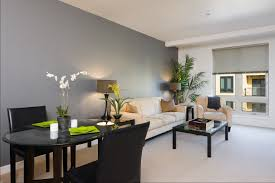 Home Design Eugene Oregon Apartments Eugene Oregon Crescent Village East