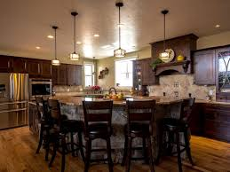 kitchen simple kitchen design custom kitchen cabinets beautiful