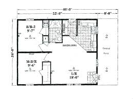 one cottage plans small 2 bedroom cottage plans 3 bedroom houses plans in one cottage