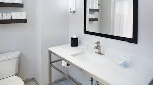 Bathroom Vanities Dallas Texas by Hilton Garden Inn Dallas Arlington South Tx Hotel