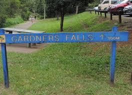 Gardeners Falls Maleny - photo0 jpg picture of gardners falls maleny tripadvisor
