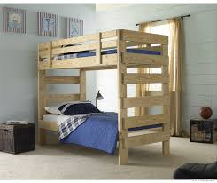 1 800 Bunk Beds Stackable Bunk Bed From 1800bunkbed
