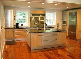 Most Popular Kitchen Cabinet Color Most Popular Kitchen Wall Color Ideas Home Design And Decor