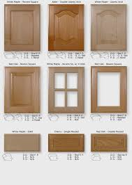shaker style glass cabinet doors kitchen cabinet doors replacement stylish shaker style cabinet