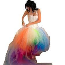 camo wedding dresses hot dresses colorful rainbow camo wedding dresses halter