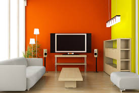 living room interior painting u2013 residential painting services