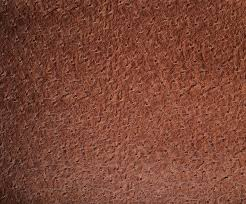 Faux Ostrich Leather Upholstery Images Of Spraying Polyvinyl Chloride Faux Ostrich Leather