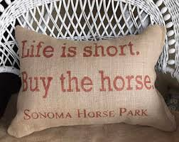 Horse Decor For The Home Horse Decor Etsy