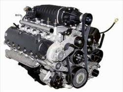 ford crate engines for sale 4 6l crate engine now added to ford inventory at