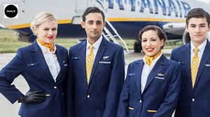 interview for cabin crew the ultimate guide to being successful