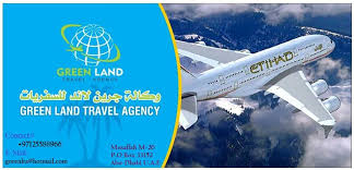 traveling agency images Green land travel agency home facebook