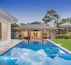 neptune pools melbourne swimming pool builder