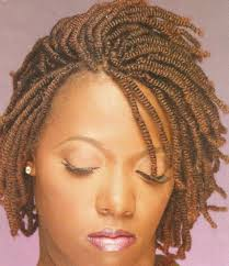 spring twist braid hair nubian twist braids nubian twists hair i like pinterest