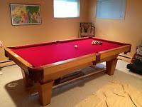 8ft brunswick pool table cheap brunswick pool table find brunswick pool table deals on line