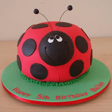 ladybug birthday cake ladybug birthday party ideas pink lover