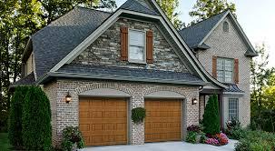 stratford amarr garage doors