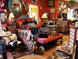 wild west home decor western home decorations interior design ideas