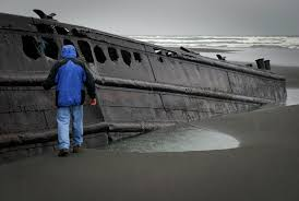 Alaska beaches images Alaska beaches secret sandy spots around the state jpg