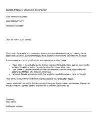 pr cover letter samples economist cover letters public relations