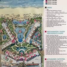 san jose cabo map hotels hyatt ziva los cabos 722 photos 132 reviews hotels paseo